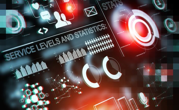 CyberLiabilty Insurance Covers New Risks to MSPs
