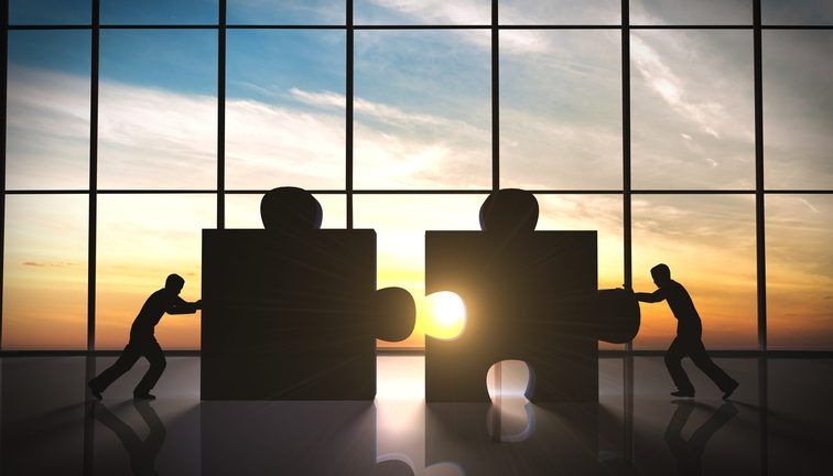 Consolidation in Service Provider Industry What Does it Mean to Your Business