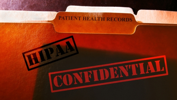 Privacy Audit Tool Could Help Guard Against HIPAA Breach Fines