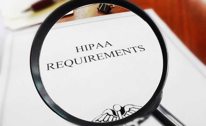 IT Services Provider Pays 650K HIPAA Breach Fine