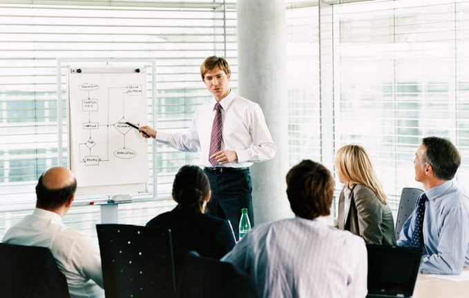 A Strategic Marketing Plan What it is and Why You Need One