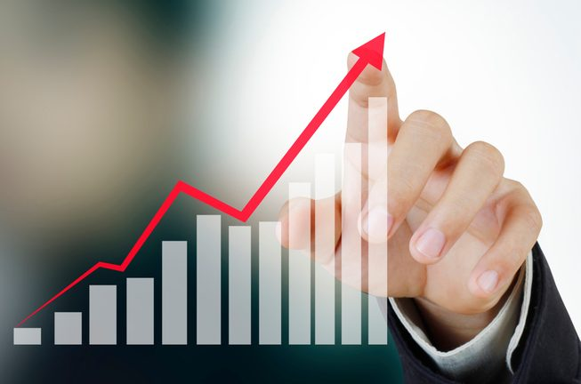 IT Sector Adds 32100 Jobs in June