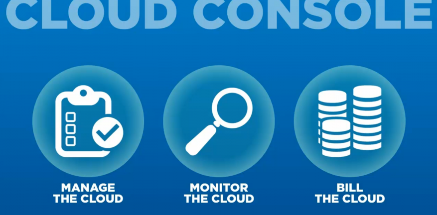 ConnectWise CloudConsole Now Supports Microsoft Azure