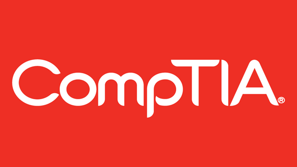 CompTIA Launches Plan To Prepare Youngsters for IT Careers