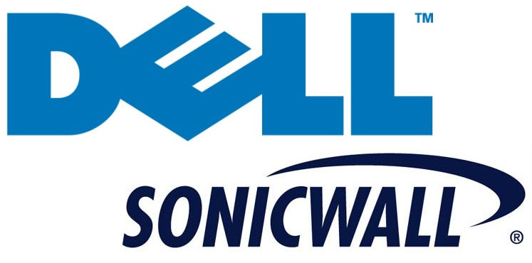 SonicWALL Makes Ready For Split From Dell