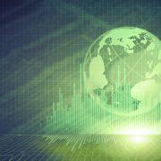 Green Cyber World
