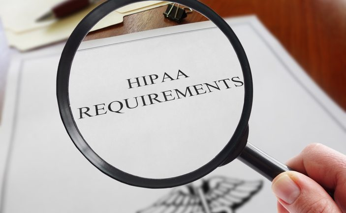 HIPAA Breach Case Results in Record 55 Million Penalty