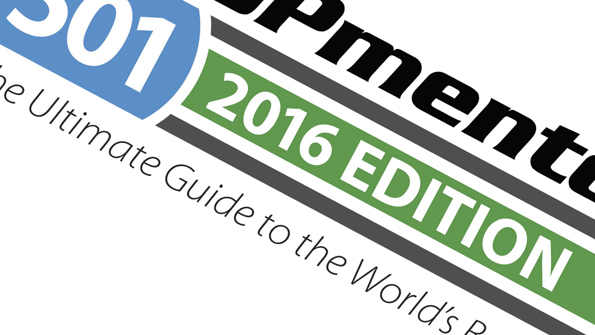 MSPmentor 501 2016 Edition  Asia Australia New Zealand  20 to 1