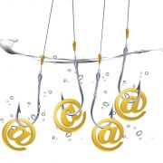 Five Ways to Prevent Your Organization from Being Speared by CEO Phishers
