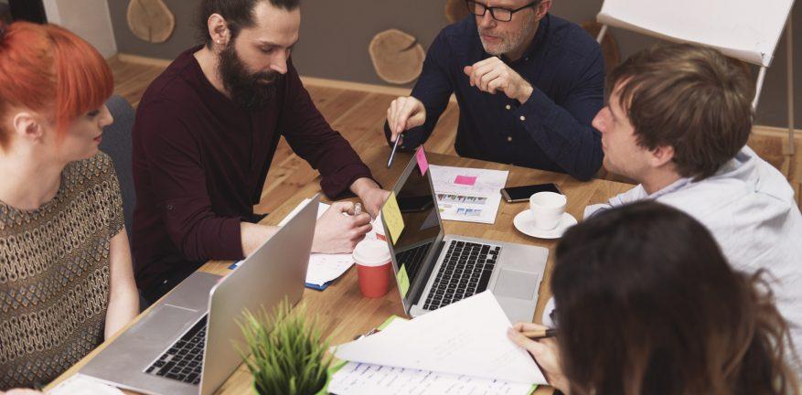 team-meeting_0.jpg