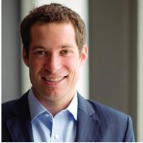 AppDirect Co-CEO Daniel Saks