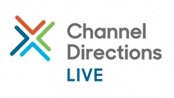 Here are the top three takeaways from Channel Directions Live 2016 from Software