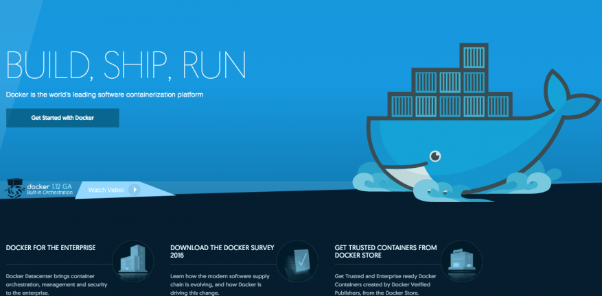 How MSPs Can Make the Most of Containers