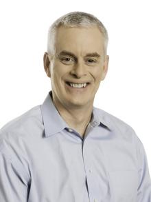 John Donnelly, Velostrata