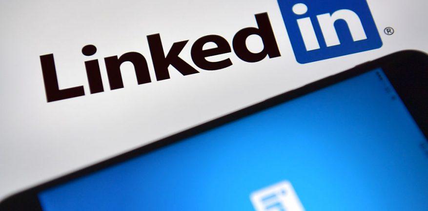 Salesforce Calls for EU Probe of Potential MicrosoftLinkedIn AI Use