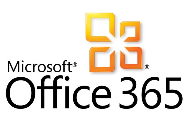 End User Training Make Sure Clients Get the Most Out of Office 365