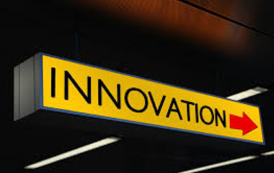 SDDC: The Path to Innovation