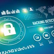 security-warning-thinkstock.jpg