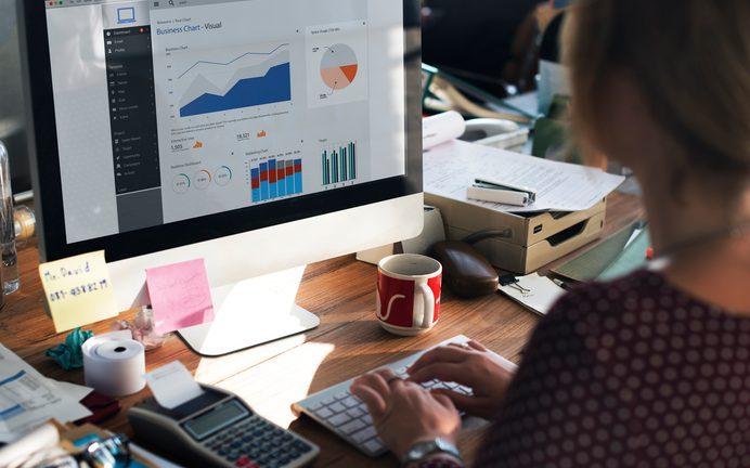 Getting Your MSP Into Big Data Analytics
