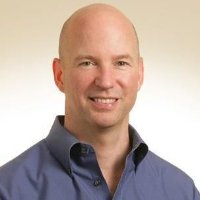 Alex Terry, Conversica CEO