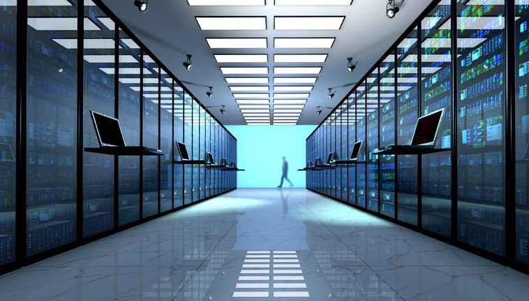 Overcoming 5 Biggest Customer Concerns About IaaS Clouds