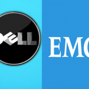 Dell A Continued Love Affair With Managed IT Service Providers