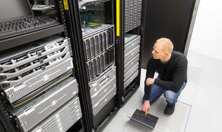 What Serverless Computing Means for MSPs