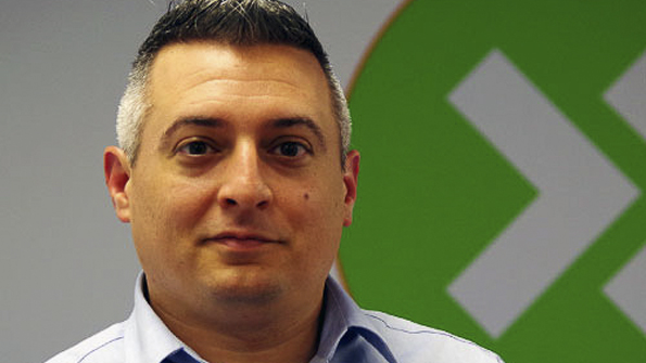 If I Were Launching an MSP Now  Nicholas Boris