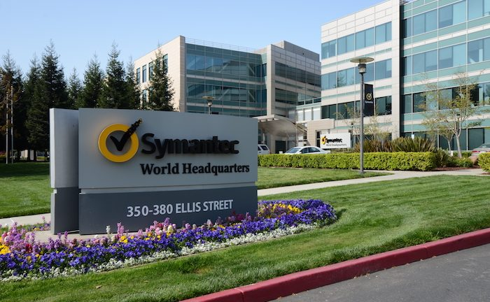 Symantec Vows to Become New Force in Cybersecurity