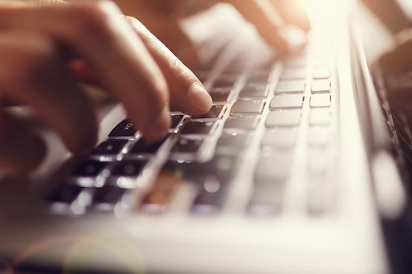 HP Plans Up to 4000 Job Cuts Over Three Years Amid PC Slump