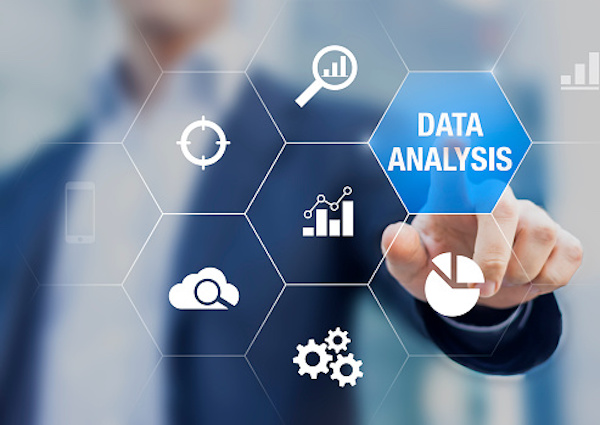 For those of us in IT management analytics is a familiar topic with a familiar