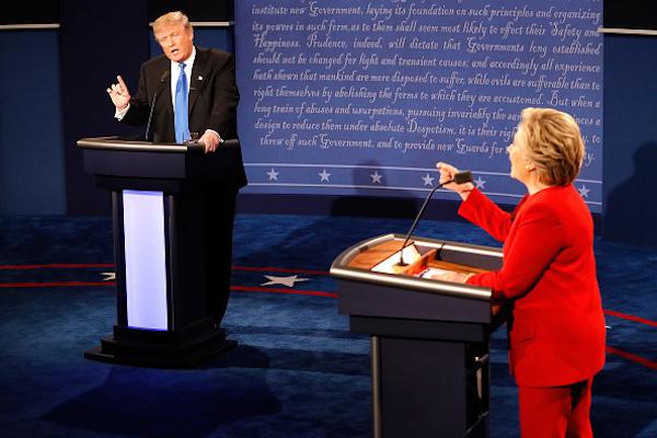 How Digital Technology Changed Presidential Politics
