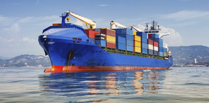 How MSPs can Deliver Managed Docker Environments with ContainersasaService