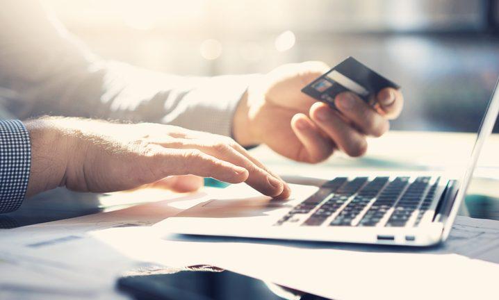 Maximizing Website Uptime during Holiday Shopping Season
