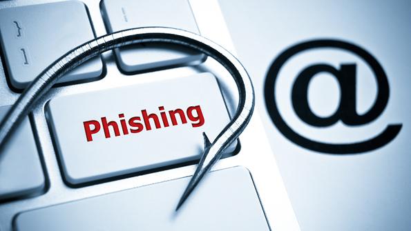 email-phishing-conceptual-weerapatkiatdumrongthinkstock_0.jpg