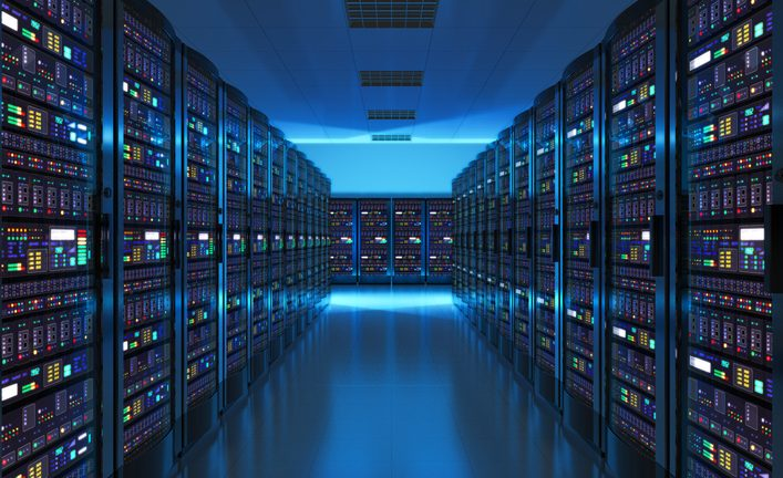 The Mainframe Market is Alive and Well  And in Need of MSPs