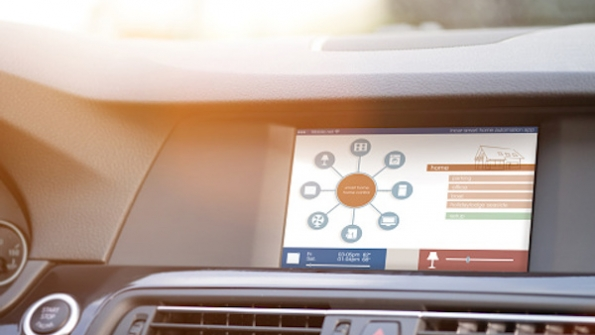 Intels Latest SelfDriving Tech Partnership Paints a Promising Future for VARs