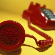 Still Selling PBX Phones Dialpad CEO Says Youre Missing the Innovation Train