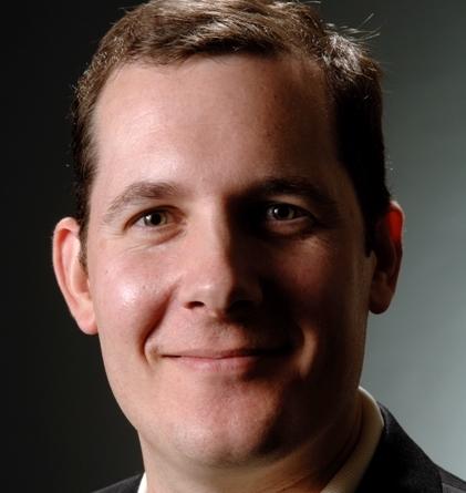 Charles Weaver, CEO of MSPAlliance