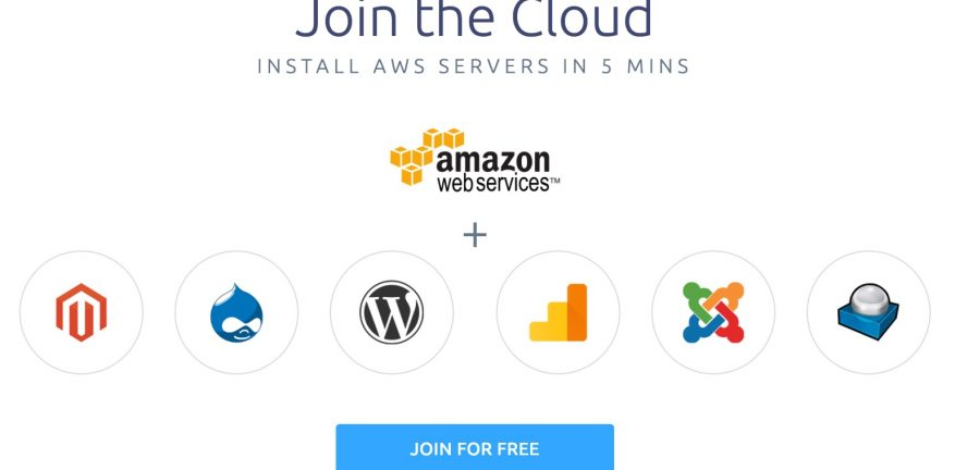 SelfServe Cloud Tools for Beginners Hit the Market