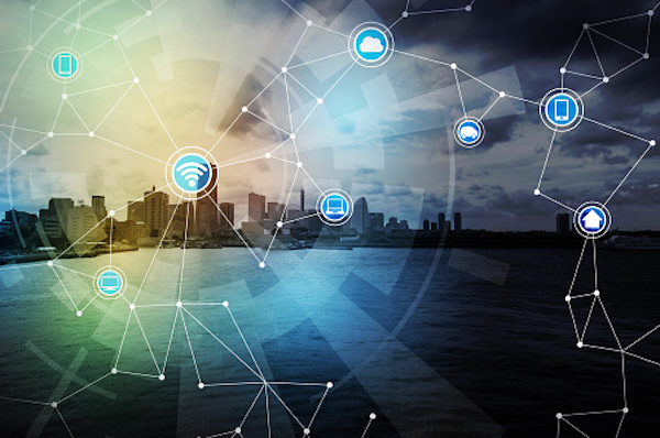 HPE  HPE Aruba Aim to Eliminate Barriers to IoT for Partners