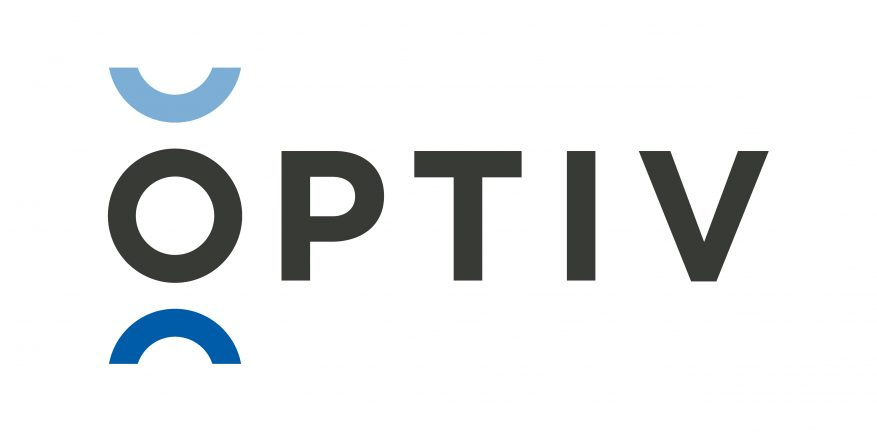 Optiv Security