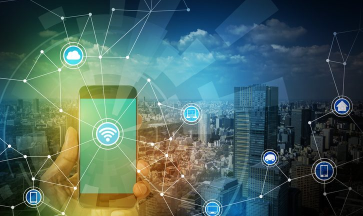 Three Ways MSPs Can Add Value to the Consumer IoT Market