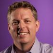 Jason Zander Microsoft Azure corporate vice president