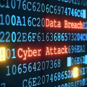 Headlinemaking security breaches are not yet driving companies to revolutionize their approach to security Most firms remain not fully prepared for a cyberattack