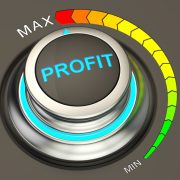 Many small business owners structure their companies and operations around driving personal incomeIn order to maximize the value of your business you need to take the time to convert your company into a profitgenerating salesoriented asset that will attract many potential buyersClean all that up and help the buyer see the ldquorealrdquo profit from the acquisitionBONUS TIP Personal income includes lifestyle expenses such as family vacations and dinners etc that wonrsquot trans