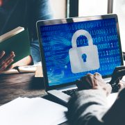 Respondents said that in terms of the security techniques and solutions they are planning to implement next year encryption and bring your own encryption key topped the list with cloud access security broker in second placenbsp
