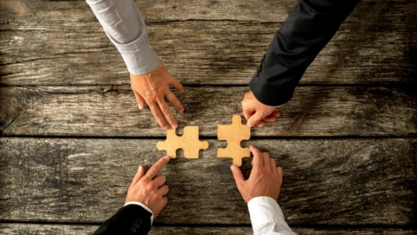 Breaking HPE Acquires HCI Startup Simplivity