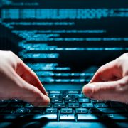 Common Mistakes When Writing RFPs for Managed Security Services